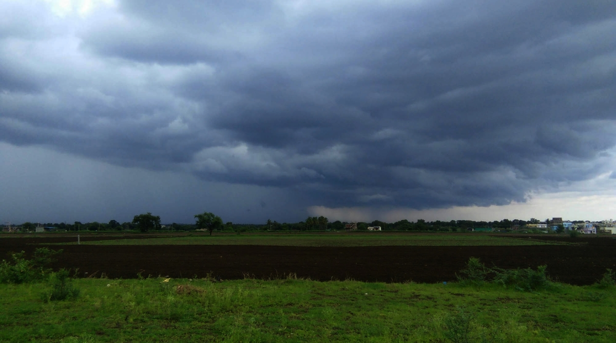 Odisha heavy rainfall, Odisha, heavy rainfall, heavy rainfall warning,