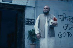 Mulk – Teaser | Rishi Kapoor & Taapsee Pannu