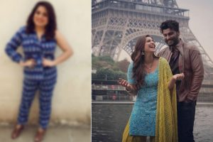 Check out who joined Parineeti Chopra, Arjun Kapoor in Namaste England