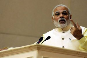 PM Modi to launch 13 infra projects worth Rs 2,100 crore in Rajasthan