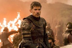 Game of Thrones actor Nikolaj Coster-Waldau talks about Jaime Lannister's fate