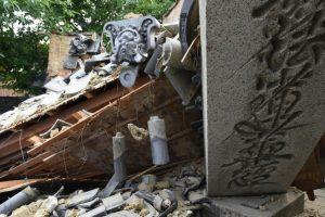 No Indian casualty in Osaka quake: Sushma Swaraj