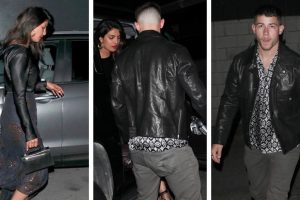 Priyanka Chopra is dating Nick Jonas, confirms friend