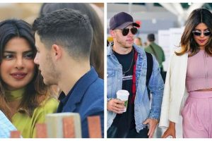 Priyanka Chopra, Nick Jonas engagement guest list: Celebs who may not make it to the event