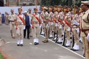 RPF recruitment | 9,739 constable, SI posts up for grabs; June 30 last date for online registration
