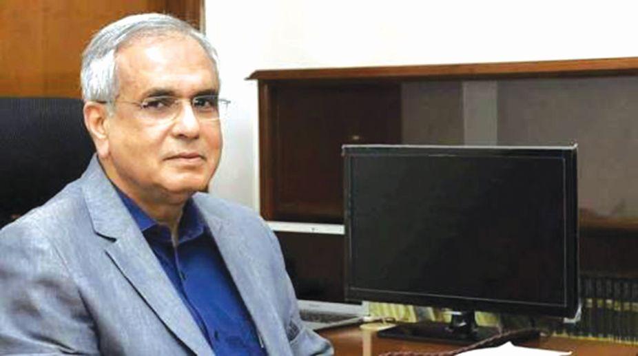 Rajiv Kumar, NITI Aayog, public sector banks, ICRIER