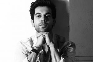 Rajkummar Rao thanks fans for support