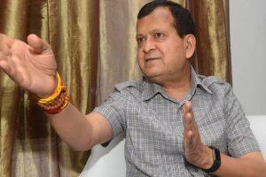 A daughter must be born in every family, says 'Gharaunda' founder Rakesh Jain