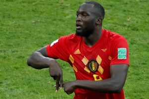 2018 FIFA World Cup | Romelu Lukaku nets brace as Belgium ease past Panama