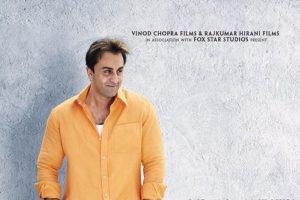 This is how Ranbir Kapoor prepared for Sanju