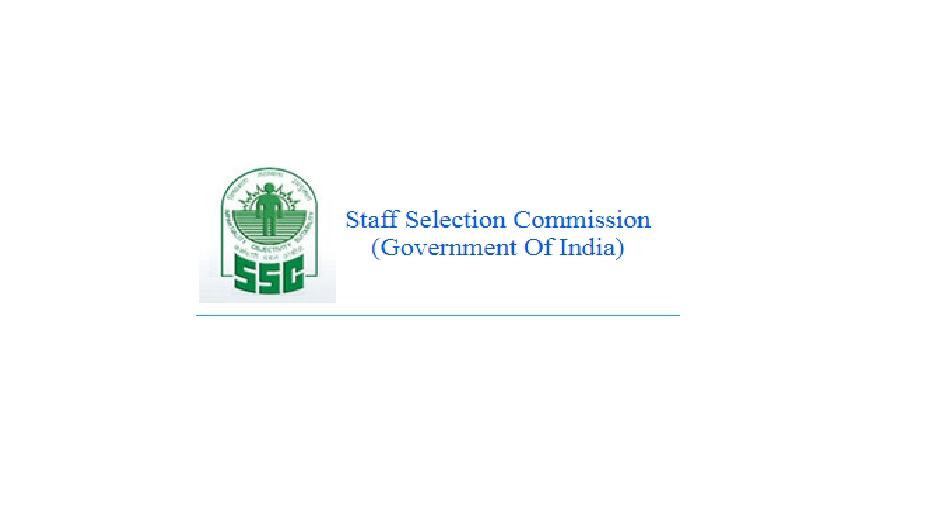 SSC Results 2018, SSC Tier 1 results 2018, Staff Selection Commission, Exam Results 2018, SSC Exam