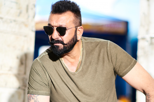 Sanjay Dutt to host special screening of Sanju for the cast of Prasthaanam