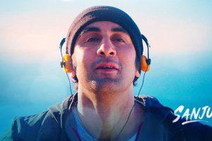 Sanju celeb review: B-towners laud Ranbir Kapoor starrer