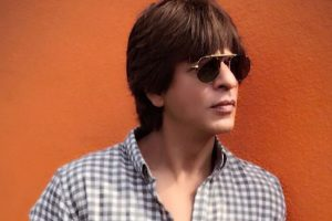 Here's why Shah Rukh Khan's Salute gets delayed by a month