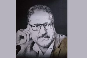 Plan to kill Shujaat hatched in Pakistan, executed by LeT: J-K Police