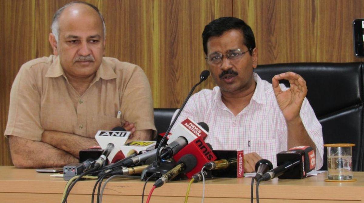 Telangana elections, Telangana AAP, Aam Aadmi Party, Telangana assembly elections