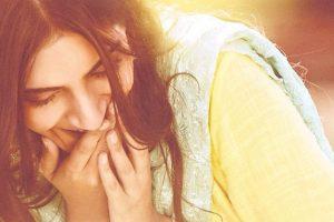 Sonam Kapoor starrer 'Ek Ladki Ko Dekha Toh Aisa Laga' teaser: Love story with a pinch of syaapa