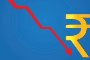 Sensex extends losses on global trade war worries