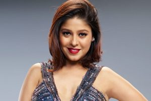 Sunidhi Chauhan doesn't like to segregate independent and film music