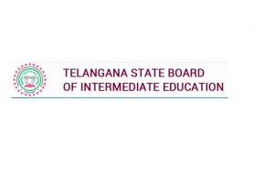 Check bie.telangana.gov.in, results.cgg.gov.in, manabadi.com for Telangana TS Inter Supply results 2018
