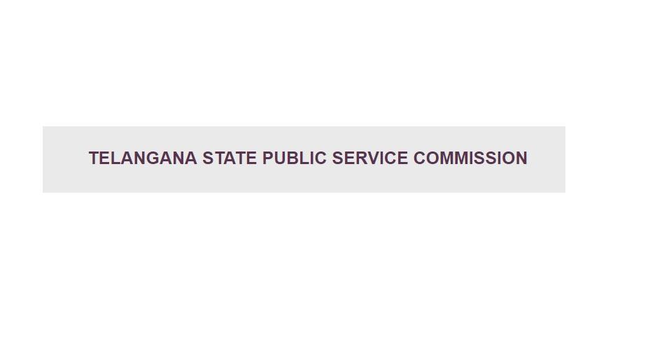 Telangana, TSPSC, Forest Beat Officer Result 2017, tspsc.gov.in