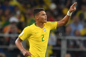 2018 FIFA World Cup | Functional Brazil beat Serbia to set up Mexico clash
