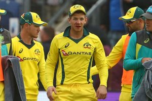 'What the hell happened?', Shane Warne quips after Australia's biggest ODI defeat