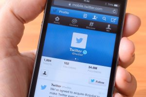 Twitter goes after trolls and spams, users may see drop in follower count