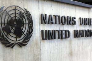 End election discrimination against Ahmadis: UN to Pakistan