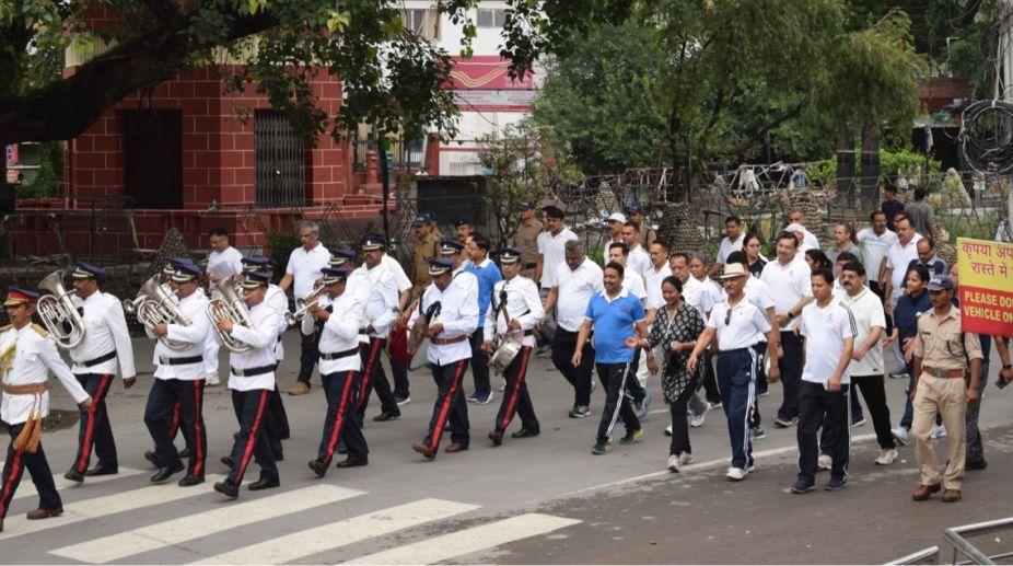 Uttarakhand, International Yoga Day, Dehradun, Prime Minister, Narendra Modi