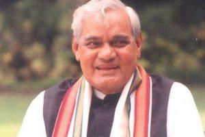 Atal Bihari Vajpayee unwell, PM Modi, Rahul Gandhi visit AIIMS