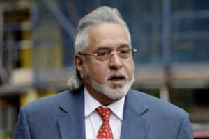 Vijay Mallya fugitive case: Court fixes Sept 3 as next date