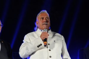 Days after ED seeks to declare him fugitive economic offender, Vijay Mallya offers to sell assets