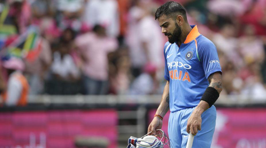 In Pictures: Top 5 highest run-getters in men's T20Is