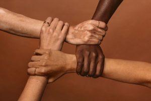 World Vitiligo Day | Experts bust myths, say Leucoderma never contagious