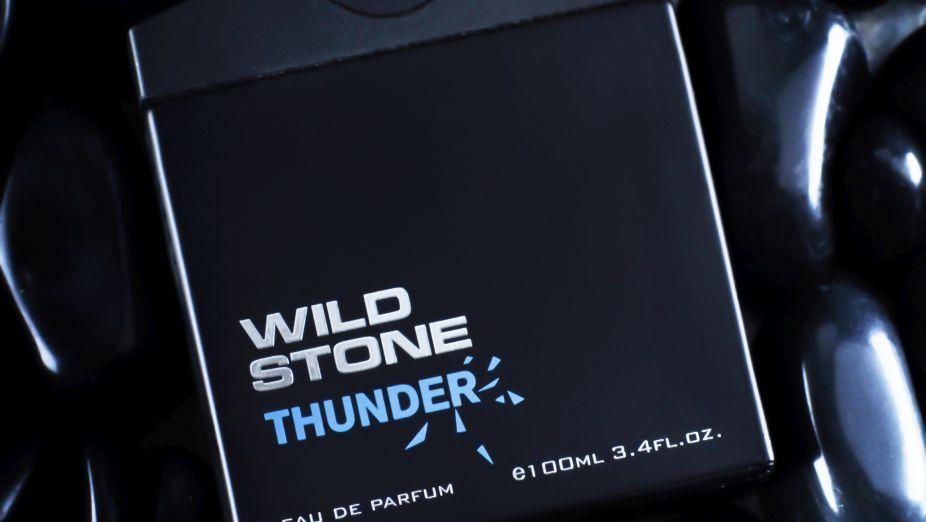 Wild Stone Thunder