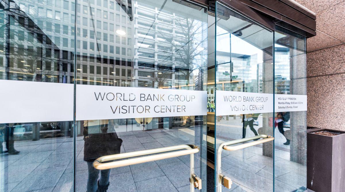 World Bank, India trade, South Asian markets, Indian trade,