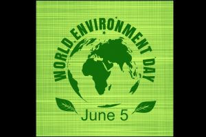 World Environment Day: Political leaders extend greetings, exhort people to save ecology