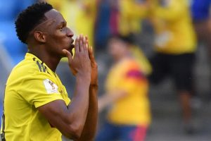 2018 FIFA World Cup | Colombia knock Senegal out to qualify for pre-quarters
