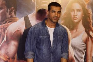 Two films can release the same day: John Abraham on Gold vs Satyamev Jayate