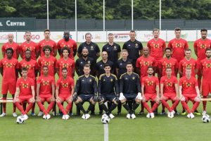2018 FIFA World Cup | Can Belgium deliver on promise and talent?