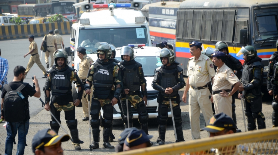 Koregaon-Bhima case, Bombay HC, Maharashtra govt, Koregaon-Bhima violence,