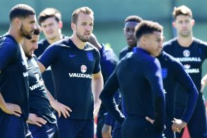 2018 FIFA World Cup | England, Belgium to ring changes in final group game
