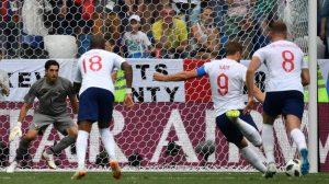 Panama, Harry Kane, 2018 FIFA World Cup, FIFA World Cup 2018, England vs Panama
