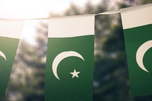 Pakistan placed on 'grey list' by FATF