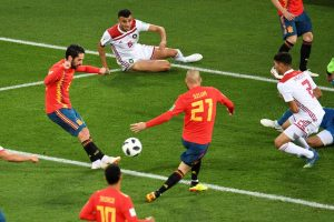 2018 FIFA World Cup | Spain need to cut out errors: Isco