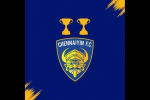 ISL: Chennaiyin release Dhanachandra, 7 others from ISL winning squad