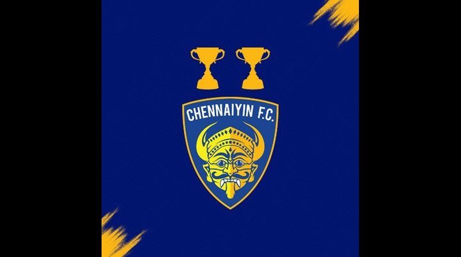 Chennaiyin FC, ISL, Indian Super League
