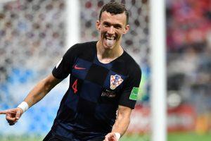 2018 FIFA World Cup | Croatia beat Iceland 2-1