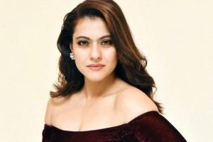 Kajol finds dubbing process painful